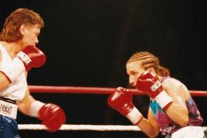 BoxingNew2