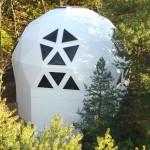 Dome_WS