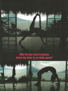 EVENTS_Why_Do_You_Stay_in_Prison_web