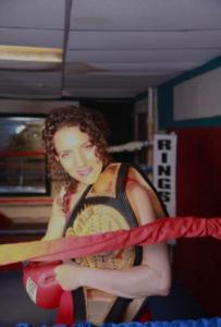 sumya_boxing