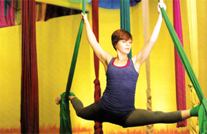 1/1/14 – Global Fitness Trends in KC
