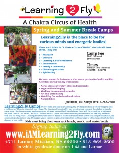 sumya_summerbreakcamp
