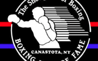 Canastota Hall of Fame Ballot Is Out…Hopkins, Marquez and Mosley Eligible
